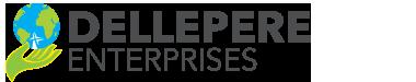 Dellepere Enterprises Logo